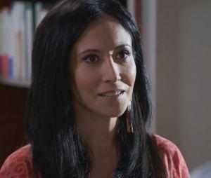 Fabienne Carat : son départ de Plus belle la vie causé par son divorce ? Elle répond
