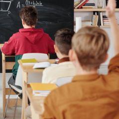 Suicide d'Evaëlle, 11 ans : 3 ados de 13 ans mis en examen pour harcèlement, en plus de la prof