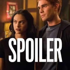 Riverdale saison 5 : KJ Apa rassure les fans de Veronica et Archie après l'épisode 1