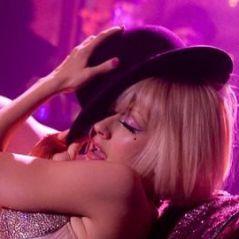 Burlesque avec Chrstina Aguilera et Kristen Bell ... un 1er extrait du film en VF