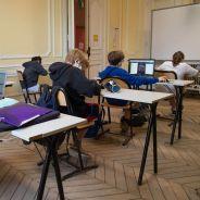 Les écoles ouvertes même en cas de troisième confinement ? Jean-Michel Blanquer s'explique