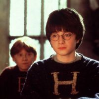 Harry Potter en série ? Warner Bros et HBO Max chercheraient déjà des scénaristes