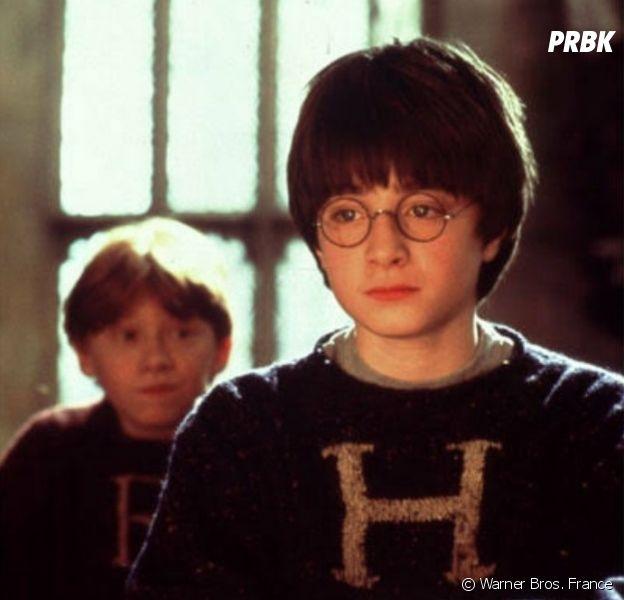 Harry Potter : bientôt une série ou d'autres films ? Warner Bros et HBO Max chercheraient déjà des scénaristes pour des projets sur l'univers du sorcier