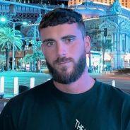 Les Marseillais à Dubaï : Illan débarque pour confronter son ex Victoria et Greg Yega ?