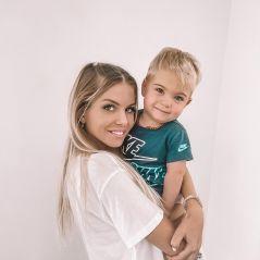 Jessica Thivenin enceinte : inquiète pour le bébé, elle avoue que ce sera son dernier