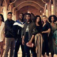 All American saison 3 : bientôt un spin-off centré sur Simone ?