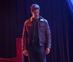 Legacies saison 3, épisode 3 : Jed joue Stefan dans la comédie musicale