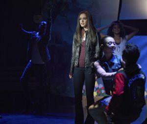 Legacies saison 3, épisode 3 : une comédie musicale pour rendre hommage à The Vampire Diaries