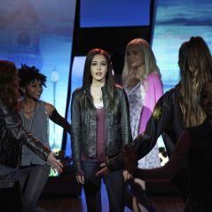 Legacies saison 3 rend hommage à The Vampire Diaries... avec un épisode musical