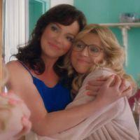 Toujours là pour toi (Firefly Lane) : une saison 2 pour la série Netflix ? Katherine Heigl répond