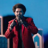The Weeknd sans limites, redécouvrez son incroyable concert de la mi-temps du Super Bowl LV