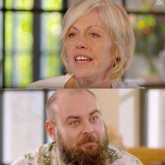L'amour est dans le pré 2021: Delphine, Valentin.. les candidats marquants de la suite des portraits