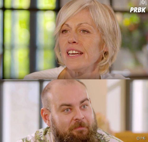 L'amour est dans le pré 2021: les candidats marquants de la suite des portraits