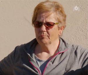 L'amour est dans le pré 2021 : Michèle, la mère de Jean-François amuse les internautes