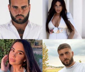 Nikola Lozina, Laura Lempika, Illan, Milla Jasmine... enfin une émission sur Le Reste du monde ?