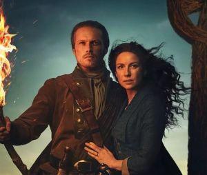 Outlander saison 6 : le tournage est lancé