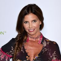 "Charisma Carpenter balance sur Joss Whedon et son comportement ""abusif"" à l'époque de Buffy"