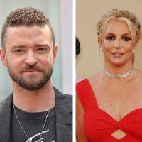 Justin Timberlake : 19 ans après, il s'excuse enfin auprès de Britney Spears