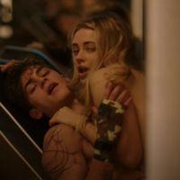 After - Chapitre 3 : du sexe, encore du sexe et des disputes dans la bande-annonce
