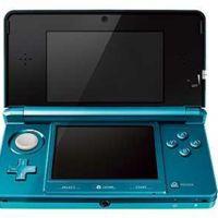 La Nintendo 3DS arrive en France et coûtera 249€