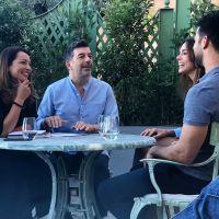 Recherche appartement ou maison : Stéphane Plaza explique pourquoi il a voulu aider Marine Lorphelin
