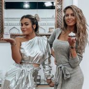 Les Reines du shopping spéciale influenceuses avec Carla et Adixia : la date de diffusion dévoilée