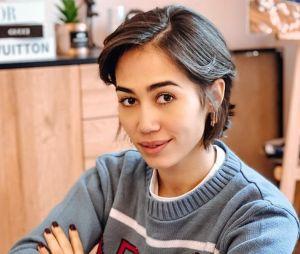 Les Reines du shopping spéciale influenceuses : Yumi au casting