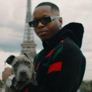 """Leto accusé de maltraitance animale sur son chien : le rappeur affirme découvrir """"les atrocités"""""""