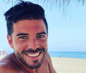 Docbae faux docteur ? Il a usurpé l'identité d'un italien pendant plus d'1 an sur Twitter et Instagram, la victime nous répond