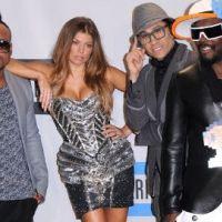Black Eyed Peas ... ils sont accusés de plagiat