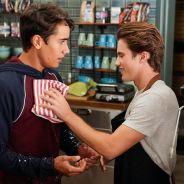 Love, Victor saison 2 : pas de scènes de sexe gay dans la série ? Les créateurs s'expliquent