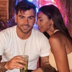 Nehuda et Ricardo Pinto de nouveau en couple ? Elle répond à la rumeur après l'anniversaire de Laia