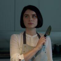 Mon amie Adèle : une saison 2 possible ? L'auteure s'exprime