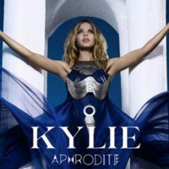 Kylie Minogue ... son concert prévu à Nantes remplacé par Amnéville le 14 mars 2011