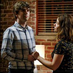 Good Doctor saison 4 : une annonce choc qui va tout changer pour Shaun et Lea