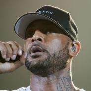 "Booba roi du rap en France : les ventes de son album ""ULTRA"""