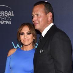 Jennifer Lopez célibataire ? La chanteuse aurait rompu ses fiançailles avec Alex Rodriguez
