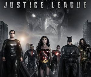Snyder Cut de Justice League : 5 différences avec le film de 2017