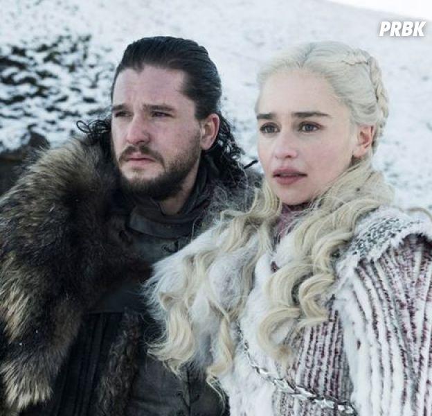 Game of Thrones : HBO réfléchit à trois autres spin-off très spéciaux
