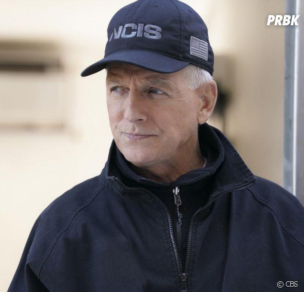 NCIS saison 18 : surprise, la femme de Mark Harmon (Gibbs) va jouer dans la série