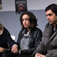 Plus Belle la vie ... le bêtisier 2010 diffusé le 20 décembre sur France3