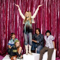 Hannah Montana fête ses 15 ans : le avant/après des acteurs de la série culte