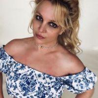 """Britney Spears blessée par le documentaire sur sa vie : """"Je continue de pleurer"""""""