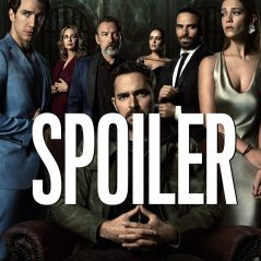 Qui a tué Sara ? saison 2 : nos 7 théories pour la suite de la série Netflix