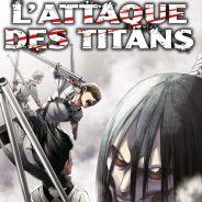 L'Attaque des Titans : une fin décevante pour le manga ? Les fans sont divisés par le chapitre 139