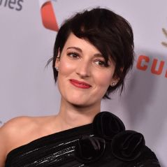 Indiana Jones 5 : Phoebe Waller-Bridge (Fleabag) rejoint Harrison Ford au casting