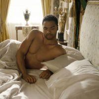 La Chronique des Bridgerton : des scènes de sexe ont été coupées au montage