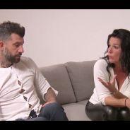 Mariés au premier regard 2021 : Alain et Cécile déjà en froid, Anissa (encore) jugée insolente