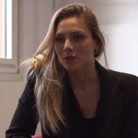 April Benayoum (Miss Provence 2020) devenue influenceuse : elle dévoile son gros salaire