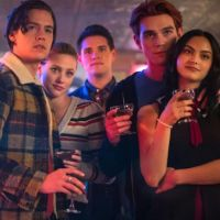 TEST Riverdale saison 5 : quelle intrigue nulle de la série pourrait t'arriver dans la vie ?